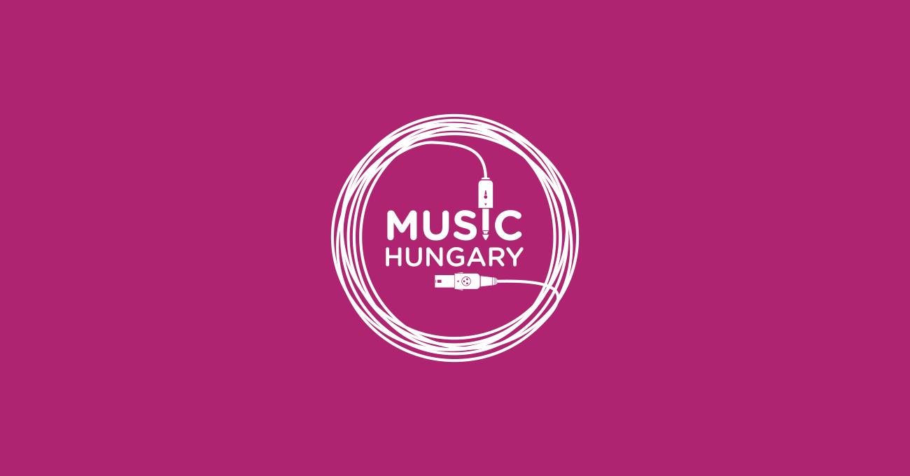 Music Hungary cikkek borítókép 01