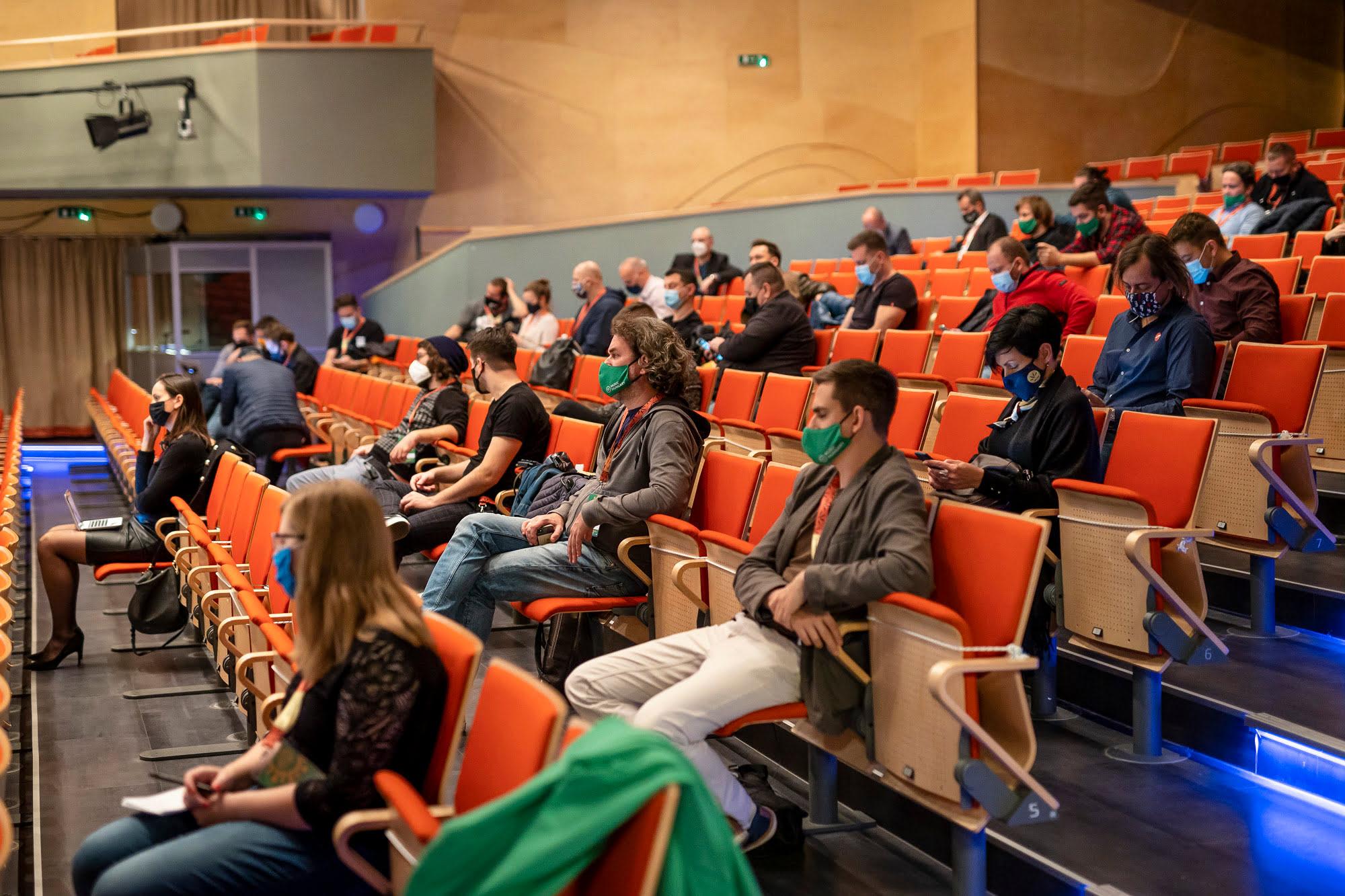 MH-konferencia-2020-022